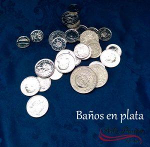 baño-plata-monedas
