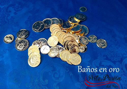 baños-de-oro-monedas