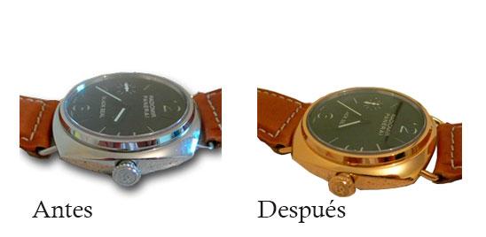 chapado-reloj