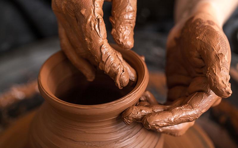 la-artesania-canaria-un-oficio-en-auge