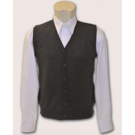 ropa eclesiástica