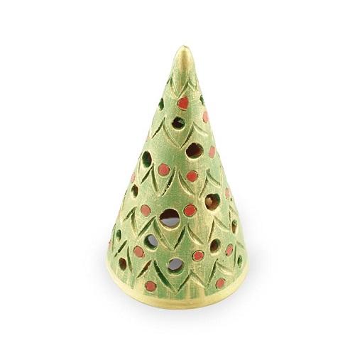 arbol de navidad incensario electronico (1)