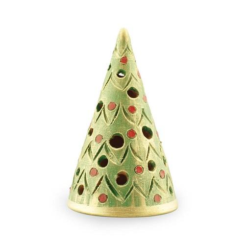 arbol de navidad incensario electronico (3)